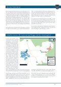 Gemeindeanzeiger 13-1.pdf - Gemeinde Eurasburg - Seite 5