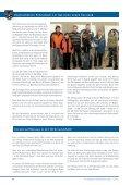 Gemeindeanzeiger 13-1.pdf - Gemeinde Eurasburg - Seite 6
