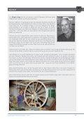 Gemeindeanzeiger 13-1.pdf - Gemeinde Eurasburg - Seite 7