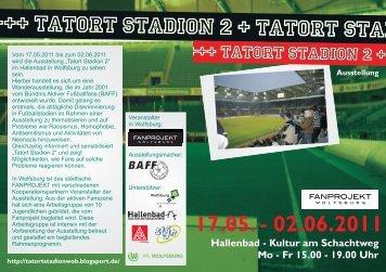 Faltblatt Entwurf 3.cdr - Fussball Kultur