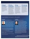 steWardship - Diocese of Saskatoon - Page 3