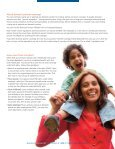 2012 Benefit Enrollment Guide - Education Management Corporation - Page 7