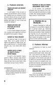 ET LA GESTION LA CONCENTRATION DU TEMPS - Page 7