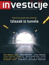 Broj 5 - avgust 2008.pdf - Siepa