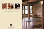 Brochure - Nansen Group