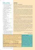 °Ã¸Á EArAiÀÄ «±ÉÃμÀ ¸ÀAaPÉ 2009 1 - Leisa India - Page 2
