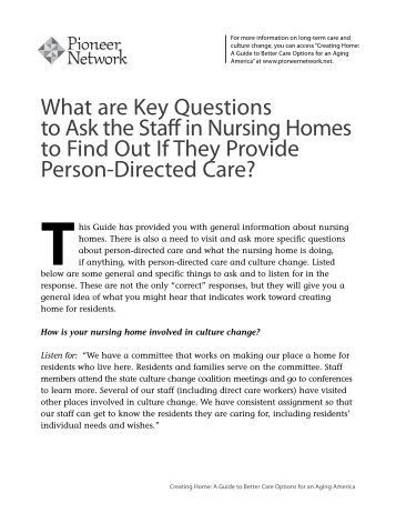 staff appreciation staff appreciation sephardic nursing. Black Bedroom Furniture Sets. Home Design Ideas