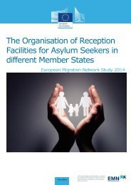 EMN+Organisation+of+Reception+Facilities_Synthesis+Report_Jan+2014