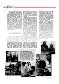POLITIK - Seite 3