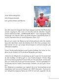 GemeinsAm Aktiv - DAV Sektion Neuburg/Donau - Seite 3
