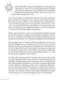 GemeinsAm Aktiv - DAV Sektion Neuburg/Donau - Seite 4