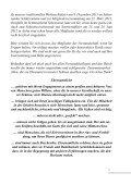 GemeinsAm Aktiv - DAV Sektion Neuburg/Donau - Seite 5