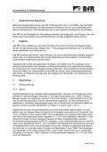 2e5TIgdag - Seite 2