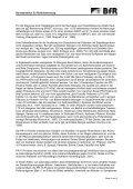 2e5TIgdag - Seite 3