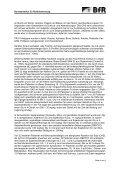 2e5TIgdag - Seite 4