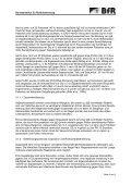 2e5TIgdag - Seite 5