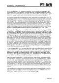 2e5TIgdag - Seite 6