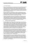 2e5TIgdag - Seite 7
