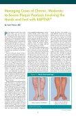 Download PDF - The Dermatologist - Page 3