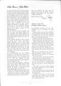 Von Haus zu Haus 02 - Meinekirche.info - Seite 3