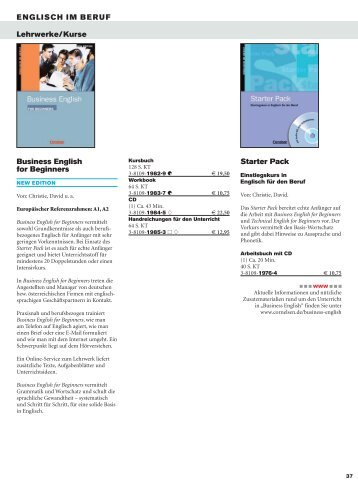 pdf business english vokabeln lernen englisch. Black Bedroom Furniture Sets. Home Design Ideas