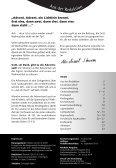 Advent · Epiphanias - Evangelische Kirchengemeinde ... - Page 2