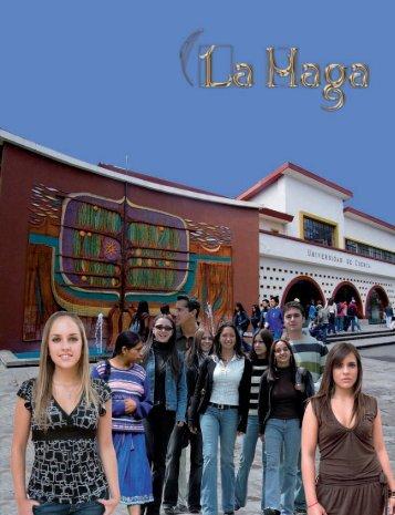 La Universidad de Cuenca - udual