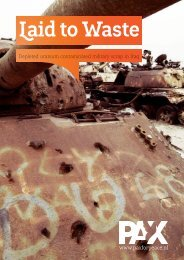 pax-rapport-iraq-final-lowres-spread