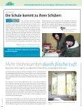 Mannheim Innenstadt - Seite 6