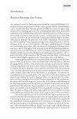 Harald Heppner, Eva Posch - Dr. Dieter Winkler Verlag - Seite 5
