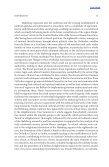 Harald Heppner, Eva Posch - Dr. Dieter Winkler Verlag - Seite 7