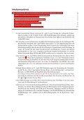 Nomenklaturen für die HE-Strahlführungen der neuen ... - BEL - GSI - Seite 2