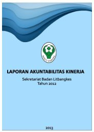 Download It - Badan Litbangkes