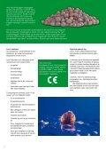 Leca® produkter i industribyggeri - Weber - Page 2