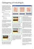 Leca® produkter i industribyggeri - Weber - Page 3