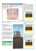 Leca® produkter i industribyggeri - Weber - Page 4