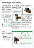 Leca® produkter i industribyggeri - Weber - Page 6