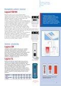 Teplo je náš živel - Buderus - Page 3