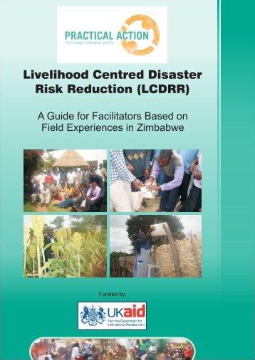 LCDRR Guide a - Practical Action