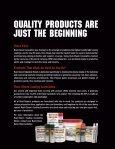 gallons - Keysource Marketing Ltd - Page 2