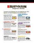 gallons - Keysource Marketing Ltd - Page 3