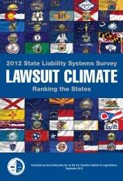 Lawsuit_Climate_Report_2012