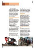 Ador Welding - Industrial Products - Page 2