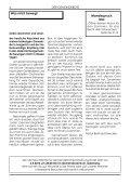 Gemeindebote Nr. 135 vom Mai 2013 - Evangelisch-lutherische ... - Page 2