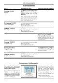 Gemeindebote Nr. 135 vom Mai 2013 - Evangelisch-lutherische ... - Page 3