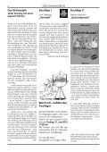 Gemeindebote Nr. 135 vom Mai 2013 - Evangelisch-lutherische ... - Page 4