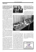 Gemeindebote Nr. 135 vom Mai 2013 - Evangelisch-lutherische ... - Page 5