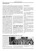 Gemeindebote Nr. 135 vom Mai 2013 - Evangelisch-lutherische ... - Page 6