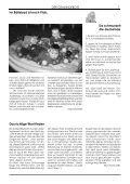 Gemeindebote Nr. 135 vom Mai 2013 - Evangelisch-lutherische ... - Page 7
