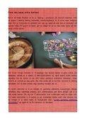 Kan du Virkelig Vinn Penger Med Online Gambling? - Page 3